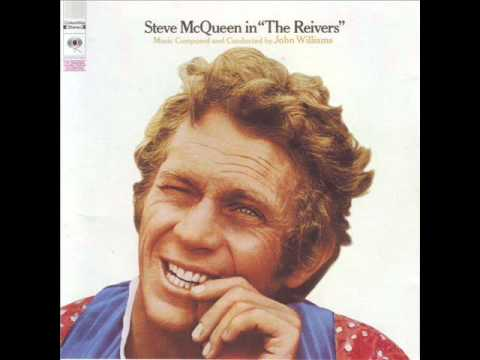 The Reivers is listed (or ranked) 13 on the list The Best Steve McQueen Movies