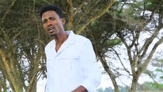 Oromoo Music: Kadiir Gammadaa - Hin Booyin Harmee | New Oromiffa Music Video|