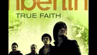 Anberlin True Faith(New Song+HQ MP3)