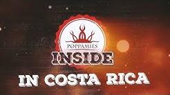Inside Poppamies Ep1 Costa Rica