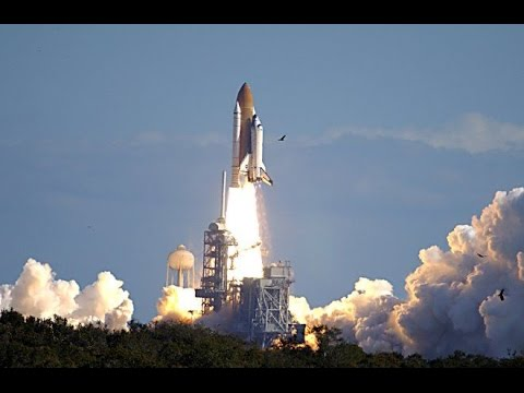Columbia Space Shuttle Disaster : Best Documentary 2017