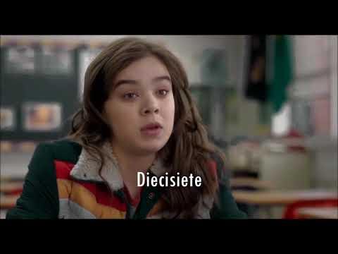 Alessia Cara - Seventeen (Sub Esp) l The...
