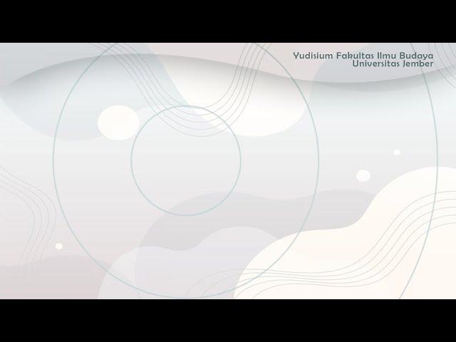 YUDISIUM FIB-UNEJ PERIODE IV 2020/2021
