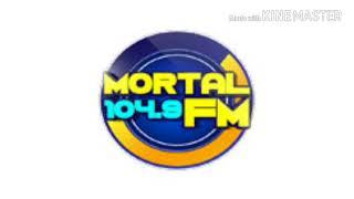 Tanda De Comerciales Dominicanos En Radio (Mortal 104.9 FM Santo Domingo) 11-13-17