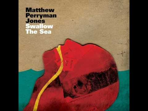 Клип Matthew Perryman Jones - Out of the Shadows
