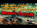 Mikat Pikat Kacer Menang Banyak   Mp3 - Mp4 Download