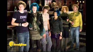 broken social scene anthems for a seventeen year old girl scott pilgrim vs the world