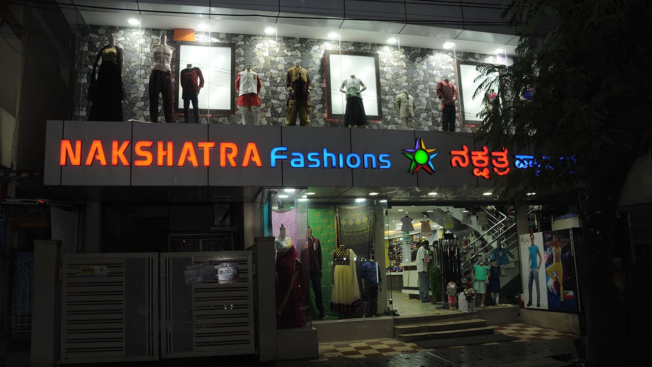 Ladies Kids Mens wear  Toys Textiles at New thippasandra Indiranagar Bengaluru