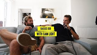 Video Sam Light On Kiteboarding & Quantifying Everything You Do! download MP3, 3GP, MP4, WEBM, AVI, FLV Oktober 2018