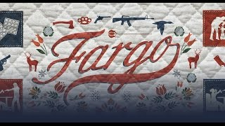 Fargo Season 2 Episode 4 Fear and Trembling Review