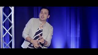 Alessio - Caut destinatar [oficial video] manele noi 2015 colaj hituri