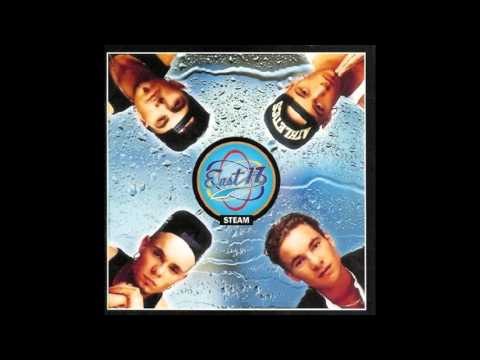 East 17 - Steam (Full album) 1994