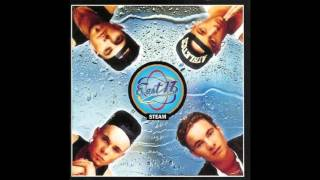 East 17 - Steam (Full album) 1994