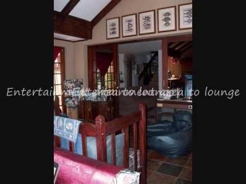 Quinkor Properties, For Sale, Murrayfield, Pretoria.wmv