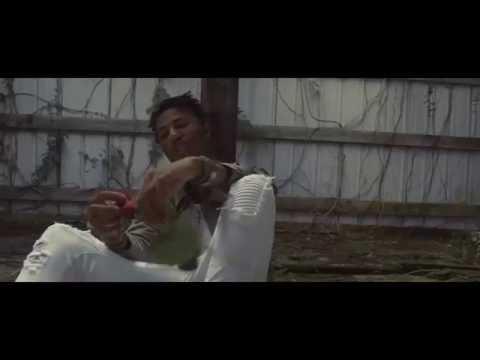 Jkl Werty - Break [Music Video]