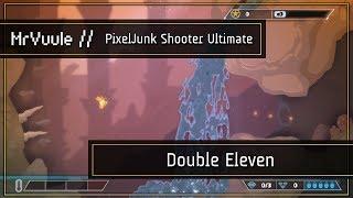 PixelJunk Shooter Ultimate -