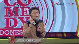 Video Indra Jegel: Peramal Tukang Bohong (SUCI 6 Show 3) download MP3, 3GP, MP4, WEBM, AVI, FLV Oktober 2017