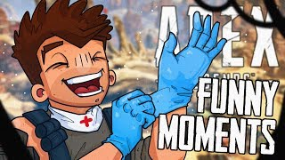 apex-legends-funny-moments