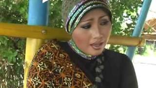 Download Video Tarling Aas Rolani TERLANJUR SAYANG == Rohman Tinumpuk MP3 3GP MP4