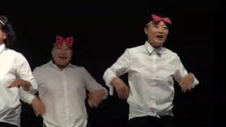 노래자랑 5부 - 영광 불갑산 상사화축제 2019년 9…