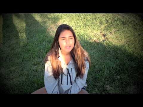 Superfemale Syndrome PSA Video