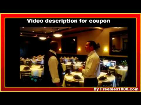 graphic relating to Maggianos Printable Coupon titled Maggianos Coupon codes - Printable Maggianos Tiny Italy