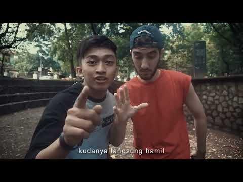 SEBERAPA GREGET SUNDA PART II