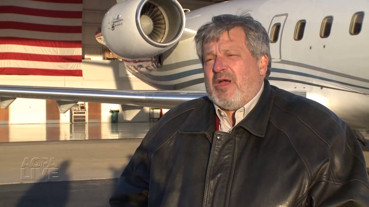Mike is a pilot who flies anything from. Airplane Repo Cast Dies