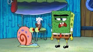 (+GİRİŞİ ve AB Filmler) Sony Pictures Animasyon SpongeBob SquarePants tarafından Canlandırılan
