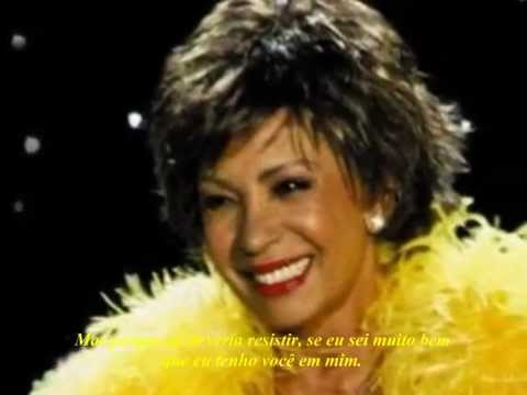 Shirley Bassey - I've got you under my skin mp3