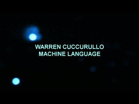Header of Warren Cuccurullo