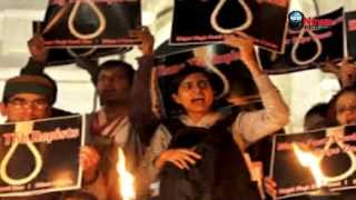 Film on Delhi Damini Rape Case: 'Dilli Kand'