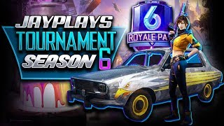 🔴 PUBG MOBILE LIVE PAKISTAN/INDIA  | CUSTOM ROOMS & GIVEAWAYS