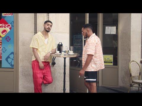 Youtube: Sneazzy – SCHÉMA