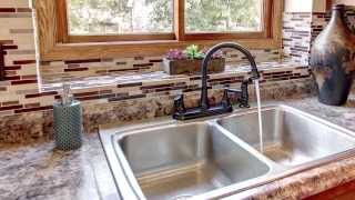 Fix And Flip Real Estate Video Before And After Video - Home Remodeling
