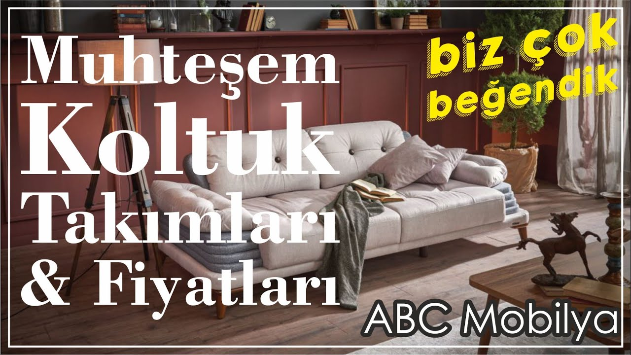 Abc Furniture Sofa Sets Prices