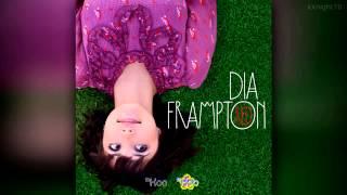 Dia Frampton - Walk Away(karaoke)