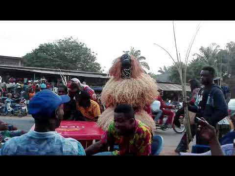 Download Mbem Otakagu At Eke Agulu in Anambra state