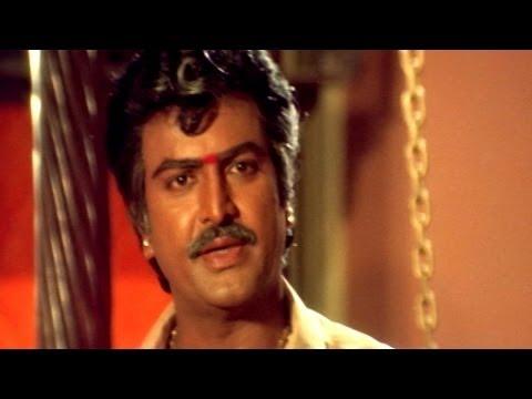 Pedarayudu Movie || Mohan Babu Best Dialogue Scene || Mohan Babu,Soundarya
