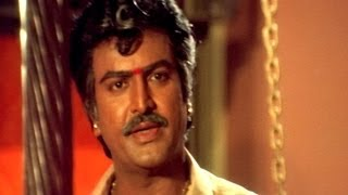 Pedarayudu Movie || Mohan Babu Best Dialogue Scene || Mohan Babu,Soundarya