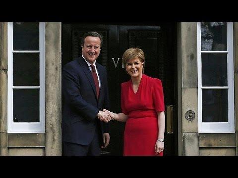Rencontres gratuites dans les frontières écossaises