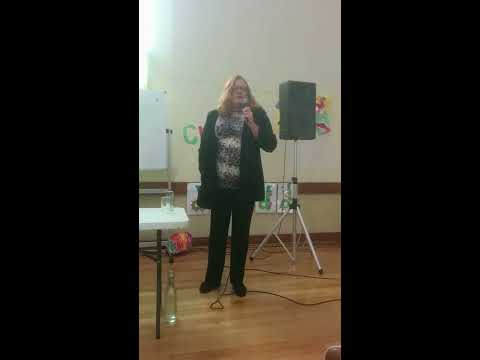Max Employment Abused Transgender Unemployed Worker