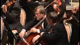 D.Shostakovich. Symphony № 5. Movement 4