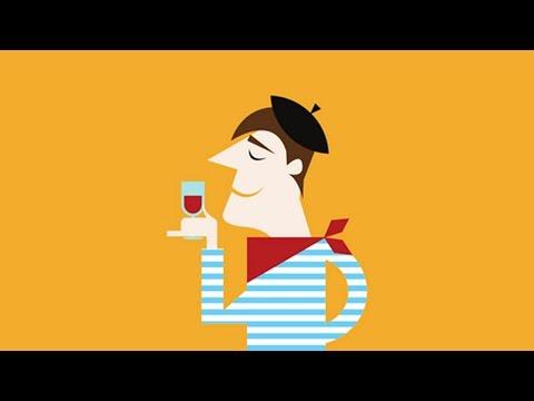 Шерлок Холмс Игра теней 2011 смотреть онлайн или