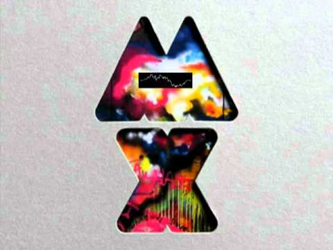 Download Coldplay - Paradise Up In Flames - Mylo Xyloto (NEW Tribute)