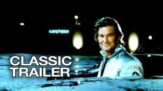 Video Death Proof (2007) Official Trailer #1 - Quentin Tarantino Movie HD download MP3, 3GP, MP4, WEBM, AVI, FLV Juni 2018