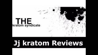 Video The kratom syndicate BENTUANGIE download MP3, 3GP, MP4, WEBM, AVI, FLV September 2018