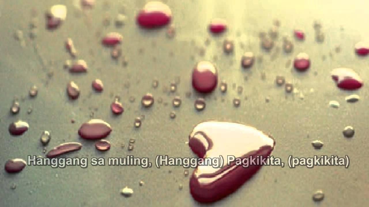jericho-rosales-pusong-ligaw-with-lyrics-pinoy-music-pride
