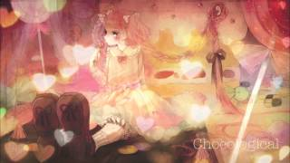 Mili - Chocological