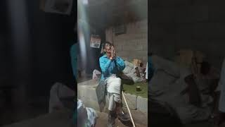 new video funny 😄.#  virals of usman
